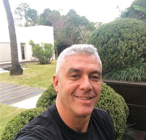 Alexandre Correa - 65