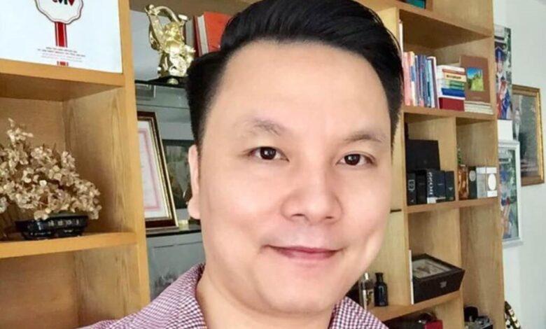 Doctor Tuyên