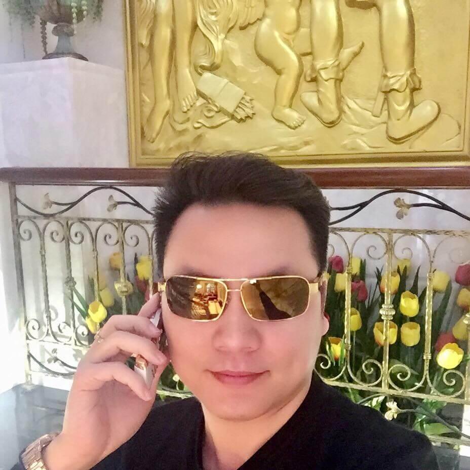 Doctor Tuyên - 12