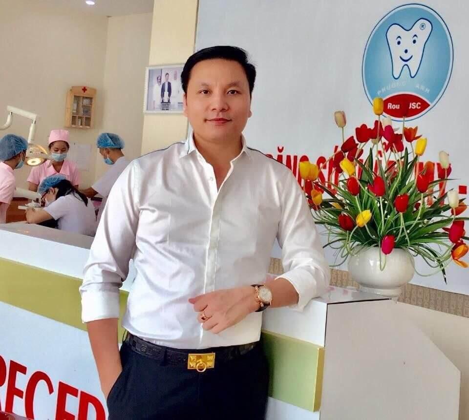 Doctor Tuyên - 13