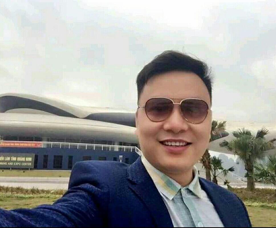 Doctor Tuyên - 15