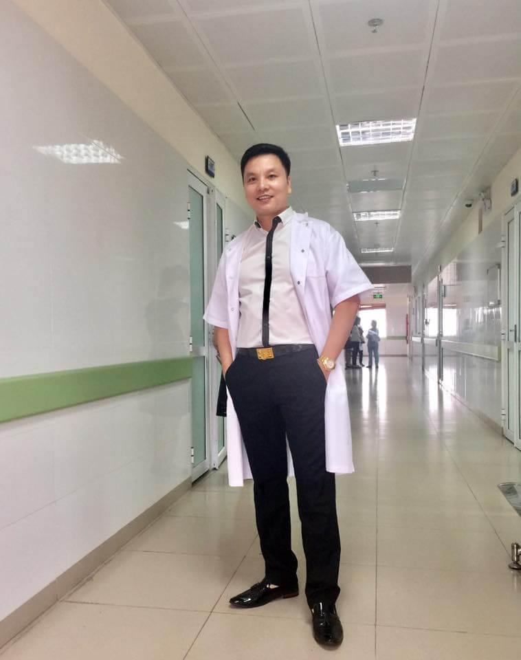 Doctor Tuyên - 16