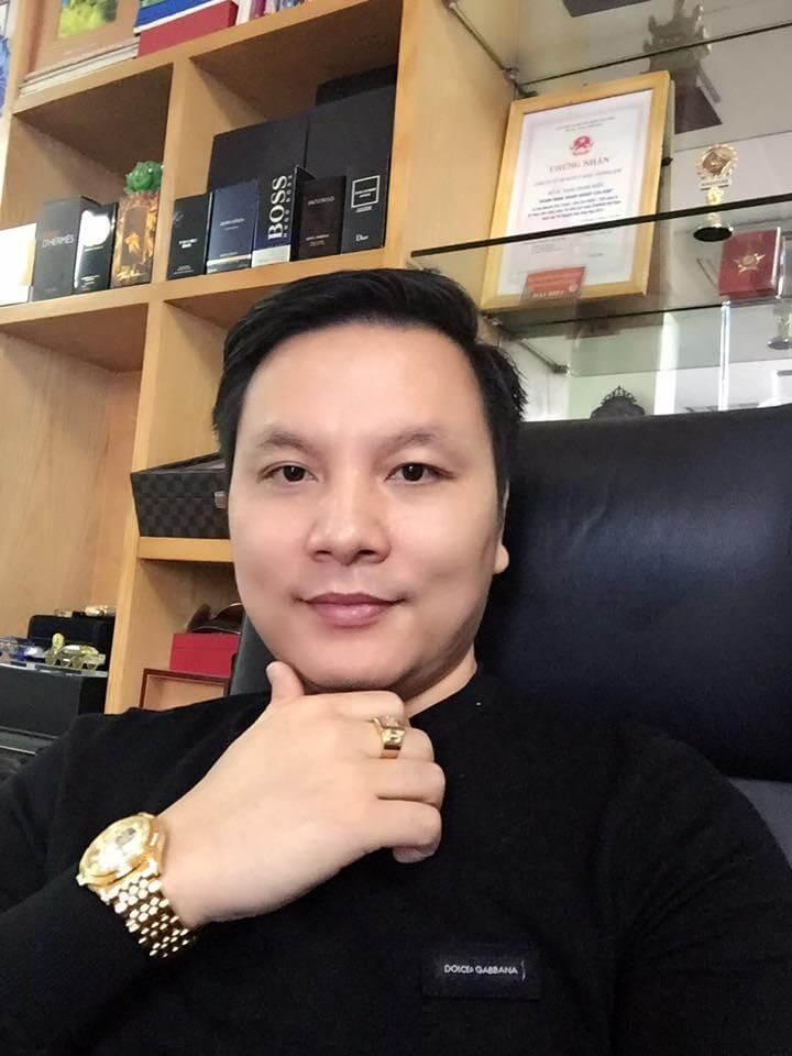 Doctor Tuyên - 18