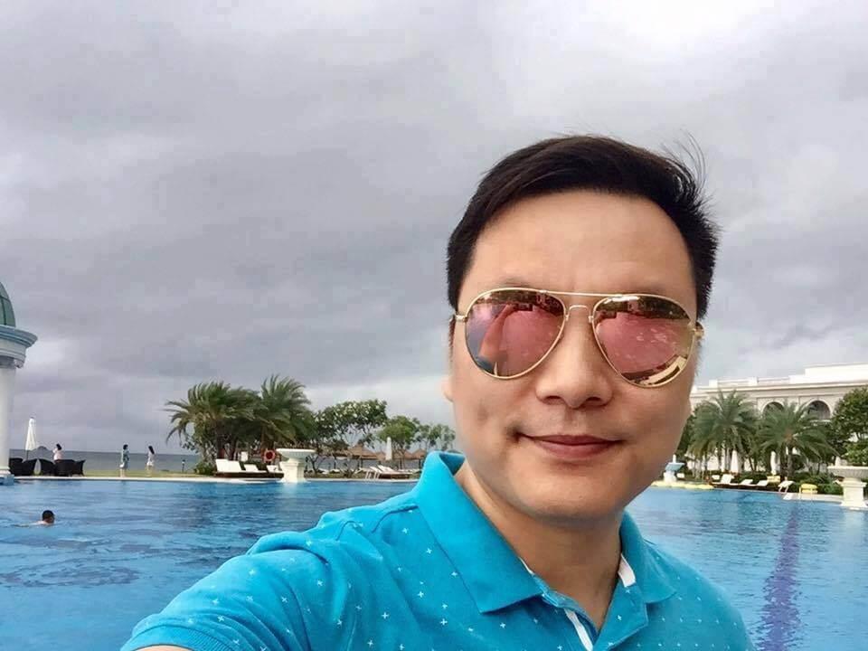 Doctor Tuyên - 19