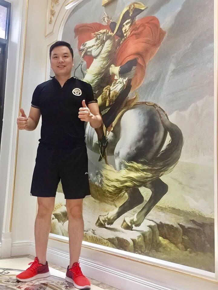 Doctor Tuyên - 20