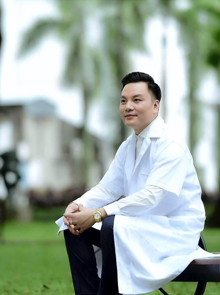 Doctor Tuyên - 21