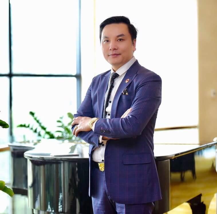 Doctor Tuyên - 29