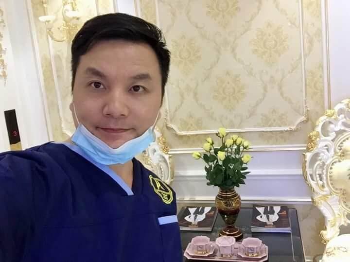 Doctor Tuyên - 33