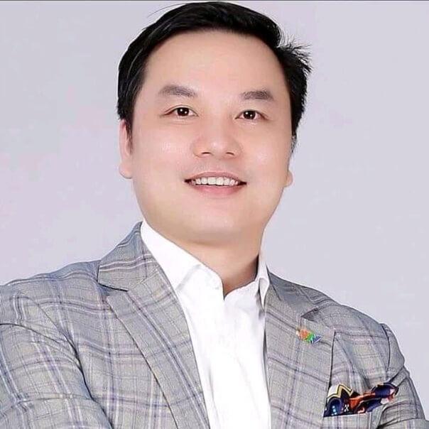 Doctor Tuyên - 35