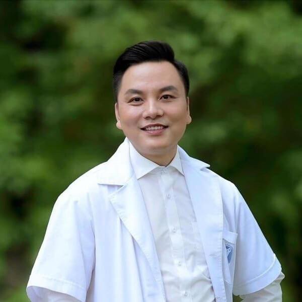 Doctor Tuyên - 41