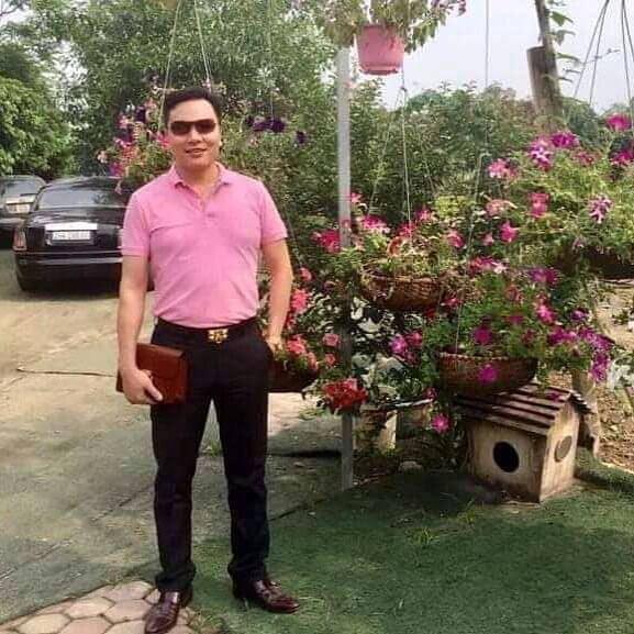 Doctor Tuyên - 44