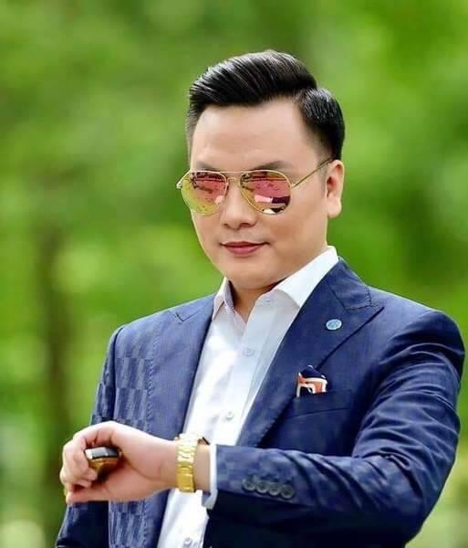 Doctor Tuyên - 45