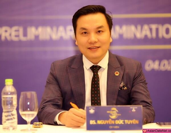 Doctor Tuyên - 48