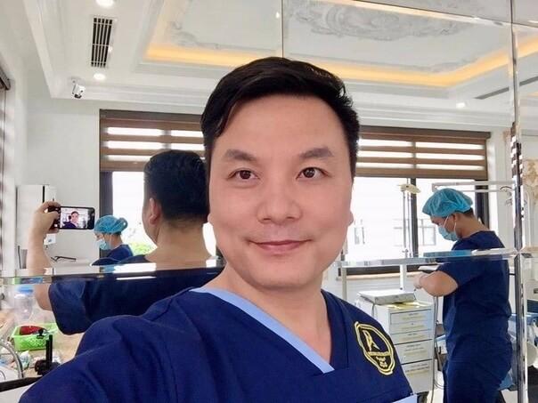 Doctor Tuyên - 50