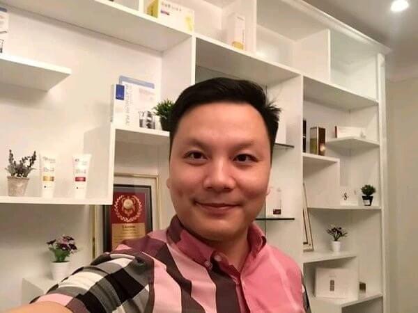 Doctor Tuyên - 51