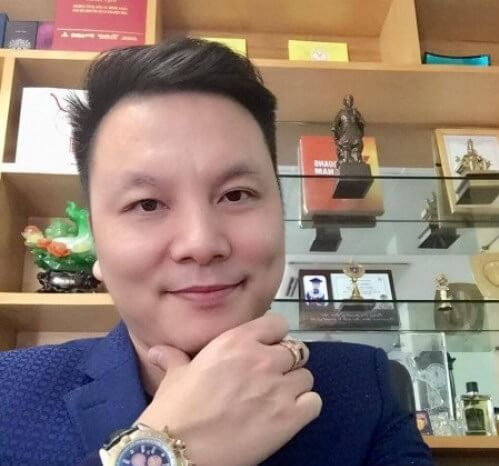 Doctor Tuyên - 54