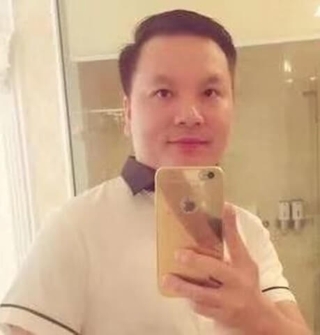 Doctor Tuyên - 56