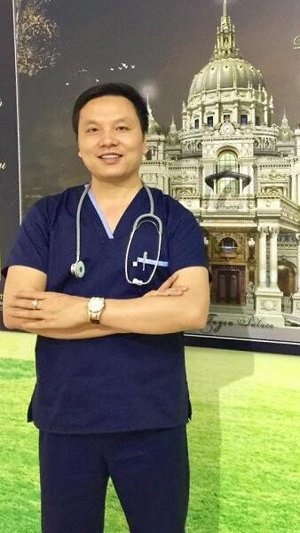 Doctor Tuyên - 58