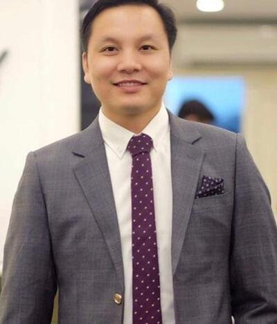 Doctor Tuyên - 60