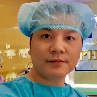 Doctor Tuyên - 62