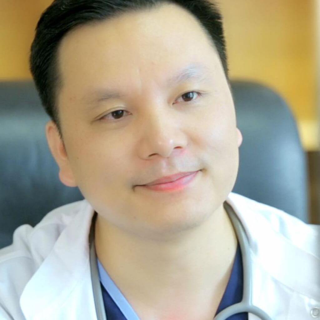 Doctor Tuyên - 7