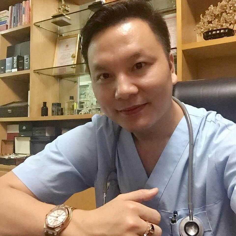 Doctor Tuyên - 9