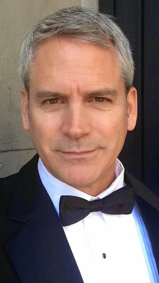 Stephen Niese - 33