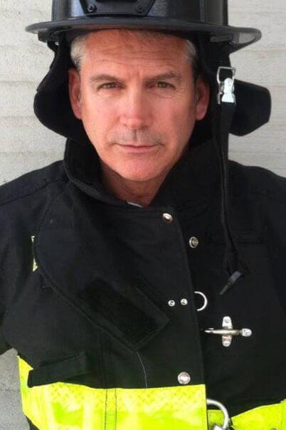 Stephen Niese - 65
