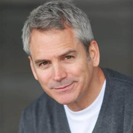 Stephen Niese - 76